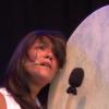 Offrande aux femmes autochtones disparues